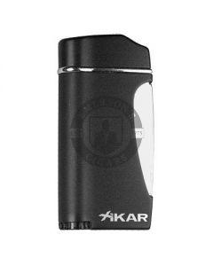 Xikar Executive Black Lighter