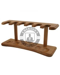 Pipe Stand 6 Pipe Holder