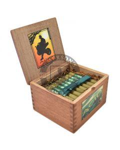 Acid Blondie Green Candela Box 40