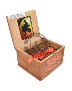 Acid Blondie Red Cameroon Box 40