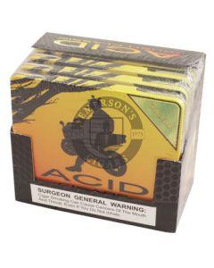 Acid Krush Classics Green Candela 5/10 Pack Box