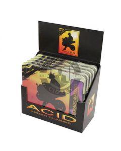 Acid Krush Classics Morado Maduro 5/10 Cigar Box