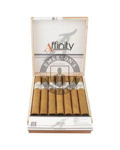 Affinity Churchill Box 21