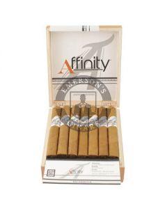 Affinity Corona 5 Cigars