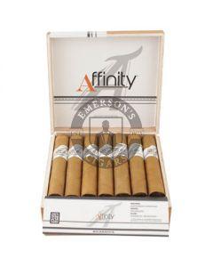 Affinity Gran Toro 5 Cigars