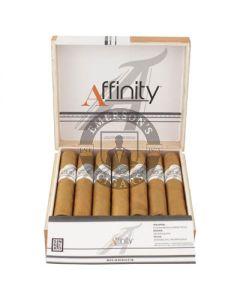 Affinity Robusto 5 Cigars