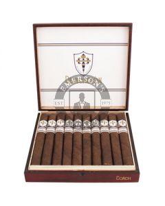 All Saints Dedicacion Coach 5 Cigars