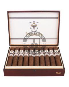 All Saints Dedicacion Huge 5 Cigars