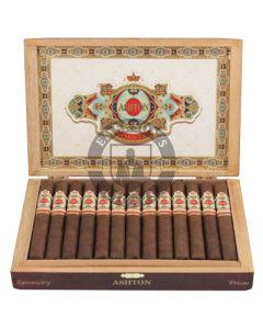 Ashton Symmetry Prism 5 Cigars