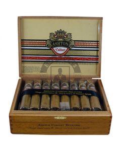 Ashton Cabinet Belicoso Box 25