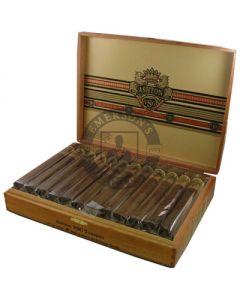 Ashton Virgin Sun Grown Torpedo 4 Cigars