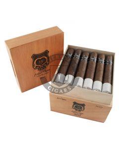 Asylum 13 7x70 5 Cigars