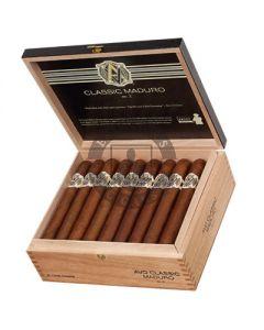 Avo Classic Maduro #2 5 Cigars