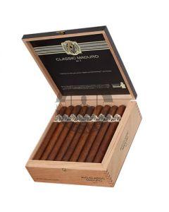 Avo Classic Maduro #3 5 Cigars