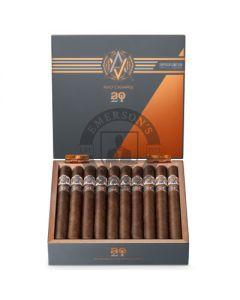 Avo Improvisation 2021 Limited Edition 5 Cigars