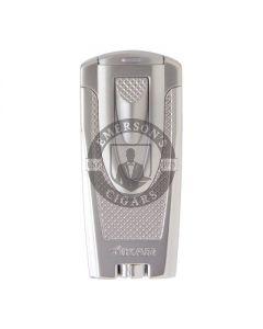Xikar Axia Chrome Lighter