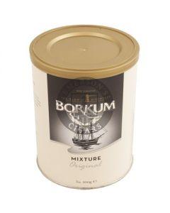 Borkum Riff Original Pipe Tobacco 7 Ounce Tin
