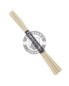 Brigham Pipe Cleaners Churchwarden 24 Pack