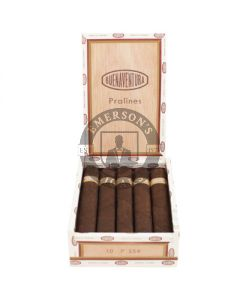 Buenaventura Pralines P554 Box 10