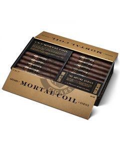 CAO Arcana Mortal Coil 5 Cigars