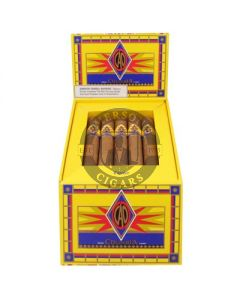 CAO Colombia Tinto Box 20
