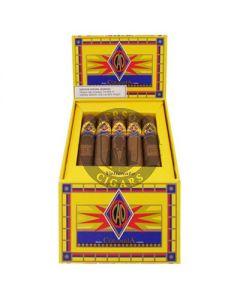 CAO Colombia Vallenato Box 20