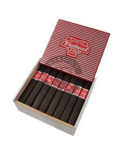 CAO Flathead Big Block 6 Cigars