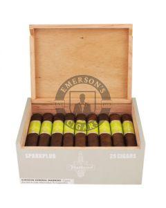 CAO Flathead Sparkplug 5 Cigars