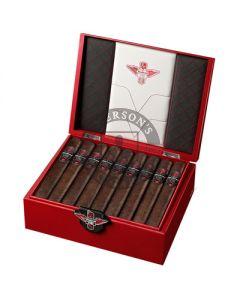 CAO Flathead V21 Big Block 5 Cigars