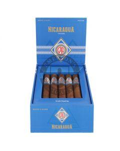 CAO Nicaragua Tipitapa 5 Cigars
