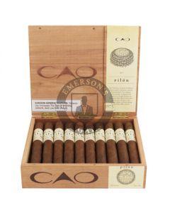 CAO Pilon Corona 5 Cigars