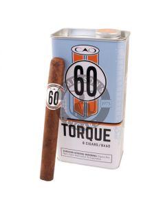 CAO Torque 60 Box 8