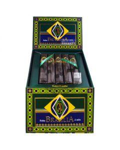 CAO Brazilia Lambada Box 20