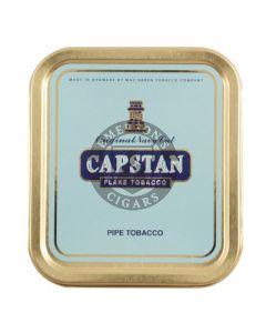 Capstan Original Flake 50 Gram Tin