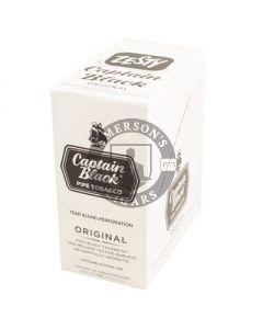 Captain Black Regular Pipe Tobacco 1.5 Ounce Pack