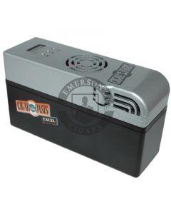 Cigar Oasis Excel Humidifier (Supports 300 Cigar Capacity Humidors)