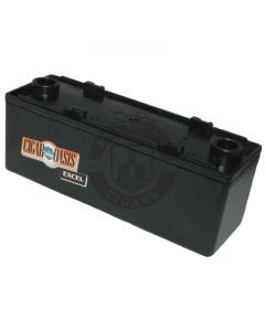 Cigar Oasis Excel Humidifier Cartridge