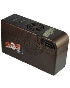 Cigar Oasis Plus Humidifier (Supports 1000 Cigar Capacity Humidors)