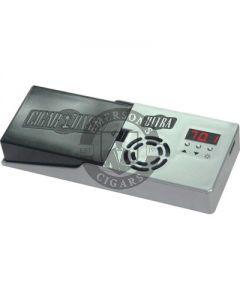 Cigar Oasis Ultra 2.0 Humidifier (Supports 100 Cigar Capacity Humidors)
