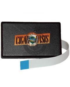 Cigar Oasis Wifi Attachment Module