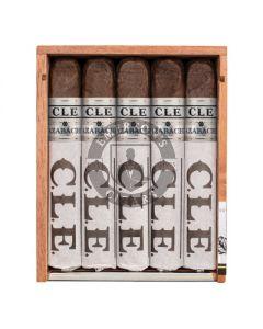 CLE Azabache 6X60 5 Cigars