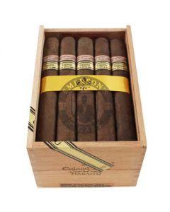 Tatuaje Reserva Cojonu 2012 Habano 5 Cigars