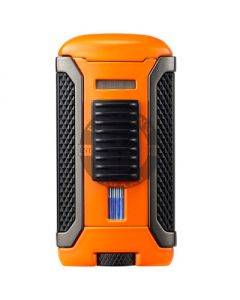Colibri Lighter Apex Lighter Orange