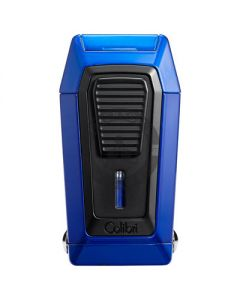 Colibri Lighter Gotham Blue