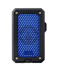 Colibri Lighter Rally Blue