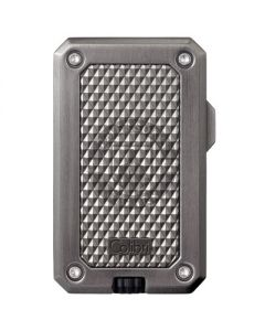 Colibri Lighter Rally Gunmetal