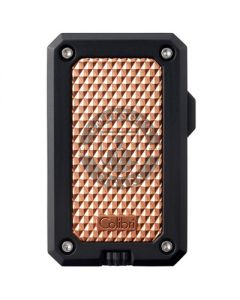 Colibri Lighter Rally Rose