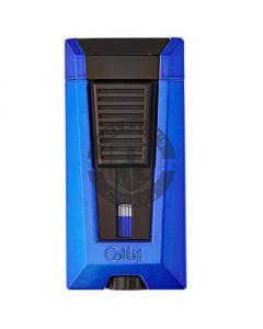 Colibri Lighter Stealth 3 Blue