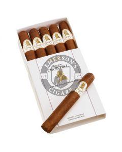 Davidoff Winston Churchill Petit Corona 5 Pack
