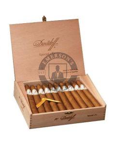 Davidoff Aniversario Special T Box 20